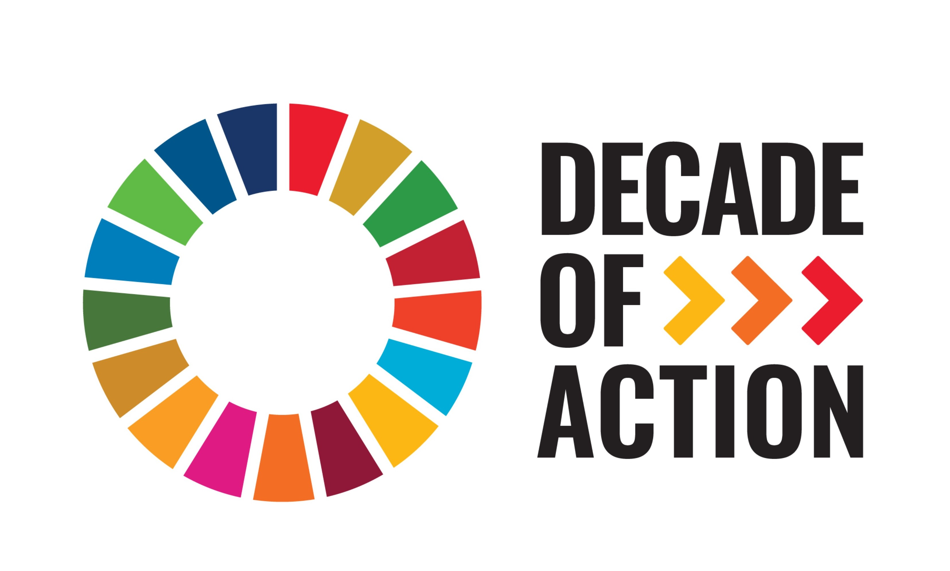 Decade of Action 1